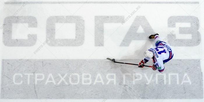 31 10 14 чемпионат кхл сезона 2014 15