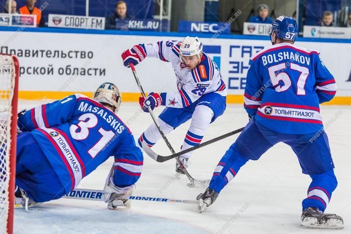 для лада тольятти официальный сайт хоккейного клуба улица, Вся информация