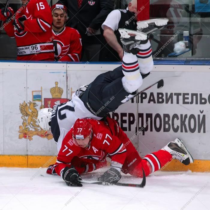Дмитрий Мегалинский, Евгений Тимкин