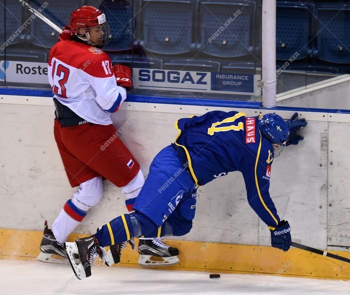 Хоккеист виталий жиляков фото
