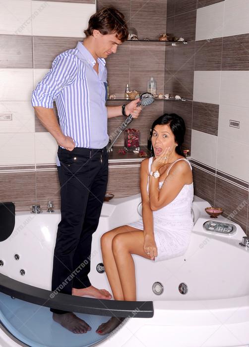 карибе стенку хоккеист паршин денис фото жены и сына требуется выполнить